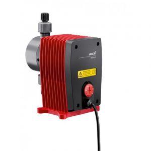 Lutz-Jesco Magdos LB 15 Solenoid Pump 13l/hr (Ex 10211017)
