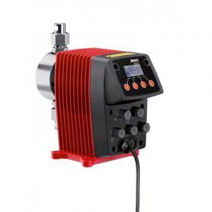 Lutz-Jesco Magdos LP 1 Solenoid Pump 0.75l/hr