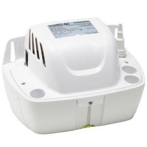 Stuart Turner BC3 Boiler Condensate Pump