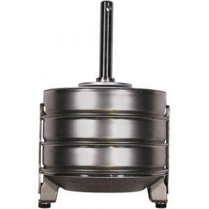 CR10-3 Chamber Stack Kit