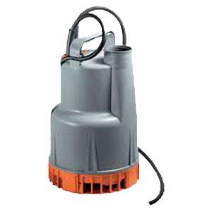 "Pentax DP80 11/4"" Manual Submersible Drainage Pump 240v"
