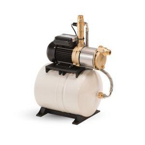 Stuart Turner Aquaboost CH 4-60 Centrifugal Pressure Set 240Volt (F120-60)
