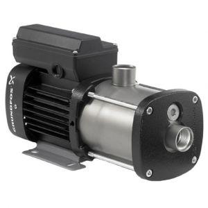 CM-G Pump 240V