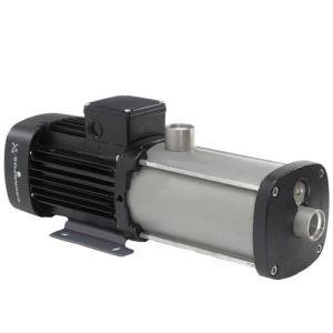 CM-G Pump 415V