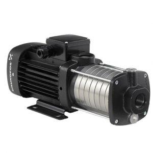 CM Pump 415V