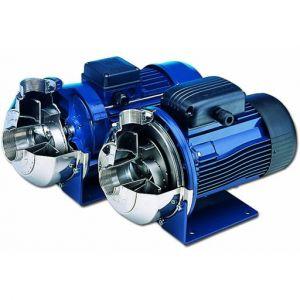Lowara COM 500/22K/P Solids Handling Pump 240V