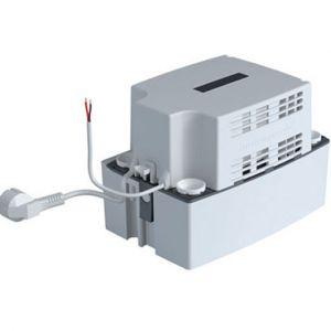 Conlift 1 / Conlift 2 Web Ready Condensate Pump