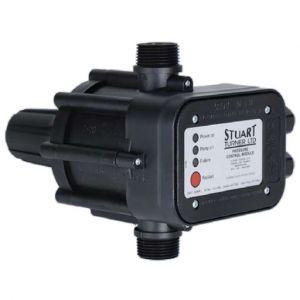 Control Module for Stuart Turner pumps
