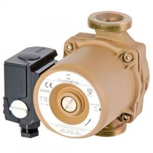 CPL SE20B (130) Domestic Secondary Hot Water Circulator Pump 240V