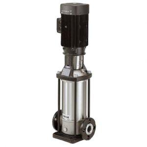 CRI 20 Vertical Multi-Stage In-Line Centrifugal Pump 240V