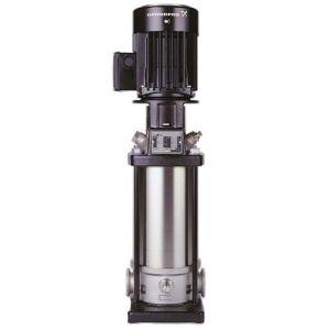 CRI 1 Vertical Multi-Stage In-Line Centrifugal Pump 240V