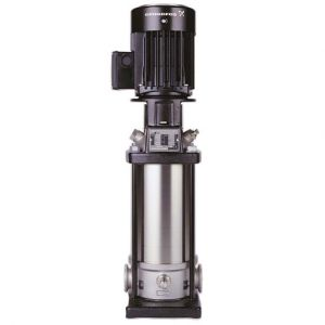 CRI 1s Vertical Multi-Stage In-Line Centrifugal Pump 240V