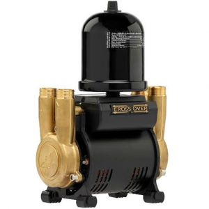 New Salamander CT Force 15 Universal Pump without couplers