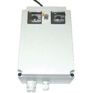 CU100 Controller