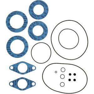 Grundfos Gasket Kit FKM (Viton) Standard