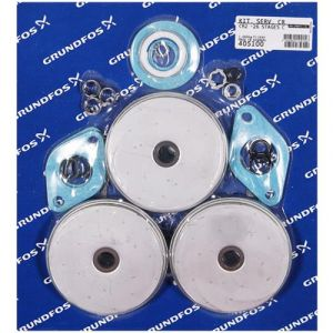 CR2- 220 To 260 Wear Parts Kit