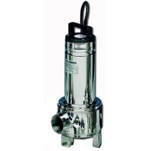 Lowara DOMO20VXT/B Waste Water Pump without Floatswitch 415V