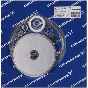 CRN2- 20 To 90 Wear Parts Kit