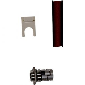 Grundfos Shaft Seal Kit HQQV