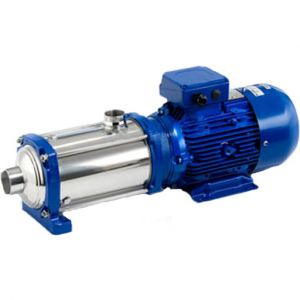 e-HM large pump