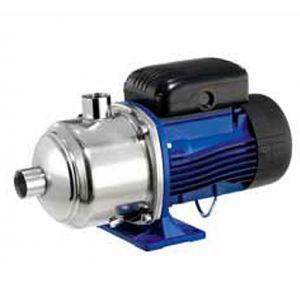 e-HM small pump