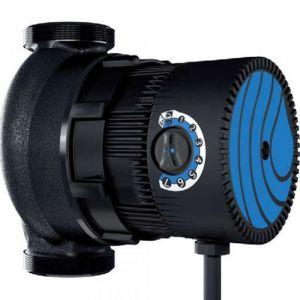 Lowara Ecocirc 15-6 (130) Energy Efficient Domestic Circulator Pump 240V