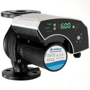 Lowara Ecocirc XLplus Flanged Variable Speed Pump