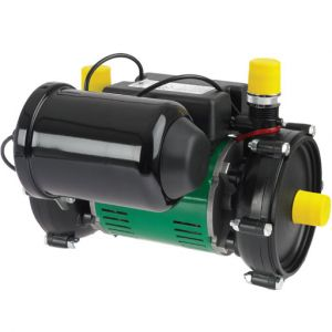 Salamander ESP75 Pump without couplers
