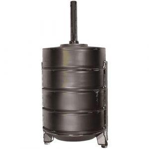 CR15-4 Chamber Stack Kit