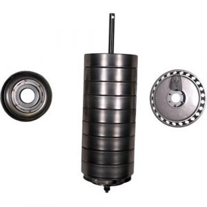 CRN 5-10 Chamber Stack Kit