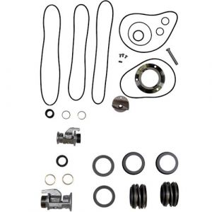 Wear Parts Kit  APG 50.48.3 Ex And APG 50.65.3 Ex And APG 92.3 Ex (Pump With Moisture Swtch)