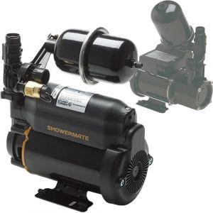 Showermate Universal Single Pump