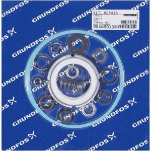 Grundfos CH8 / 12 Shaft Seal Kit CVBE/V