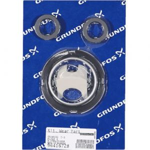 CR32  1 - 2 Stage Wear Parts Kit