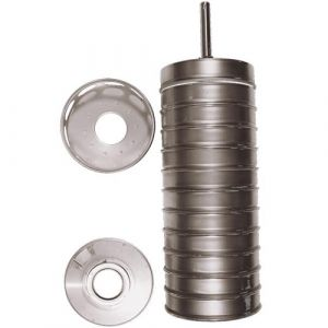 CRN8-120 Chamber Stack Kit