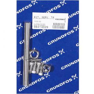 TP - 2 Pole Wear Parts Kit  - TP32/60/2