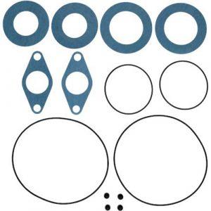 Gasket Kit EPDM