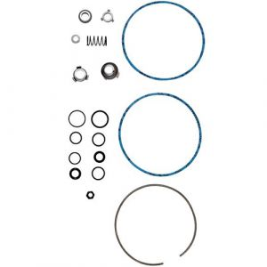 CR2 Shaft Seal And Gasket Kit (Standard Type) - AUUE/V