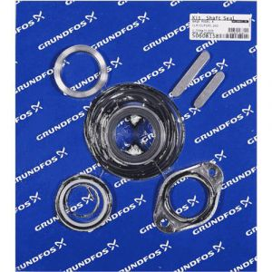 CLM150/ 200 & CDM200 / 210 & CLP 100 & CDP125 45mm Shaft Seal (BAQE)