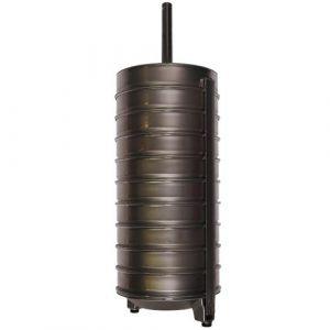 CR10-10 Chamber Stack Kit