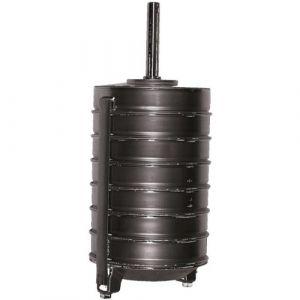 CR10-7 Chamber Stack Kit