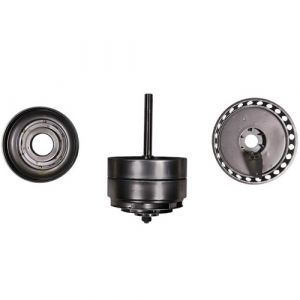 CRN 5-3 Chamber Stack Kit