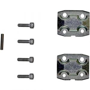 Complete Coupling Kit for D19/D16