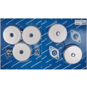 Grundfos Wear Parts Kit for CR(I)/CRN(E) 5  - (stages 24 - 26)