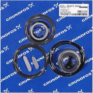 CLM100 / 125 & CDM125 / 150 & CLP 65 / 80 & CDP80 32mm Shaft Seal (BAQE)