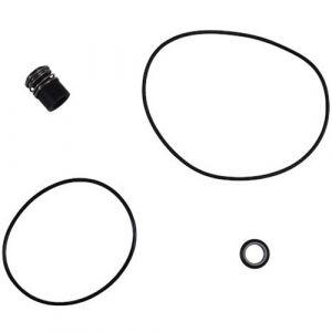 TP Shaft Seal Kit TP(D) cpl 16mm K BQQE