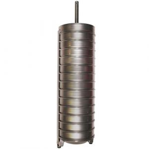 CRN10-14 Chamber Stack Kit