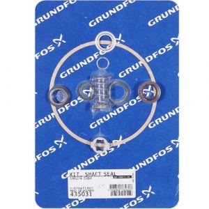 Grundfos CHK2 / 4 Shaft Seal Kit Cvbv - Standard