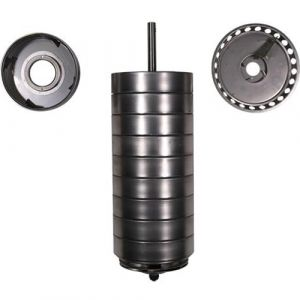 CRN4- 100 Chamber Stack Kit