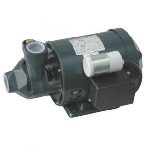 Lowara PM 21 Cast Iron Peripheral Booster Pump 240V